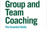 Group and Team Coaching