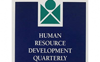 Human Development Resource Quarterly