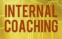 Internal Coaching: Stories of Success in Organizations
