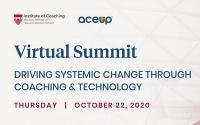 AceUp Virtual Summit