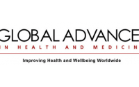 Global Advances in Health And Medicine