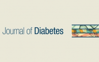 Journal of Diabetes