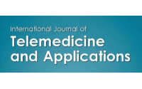 International Journal of Telemedicine and Applications