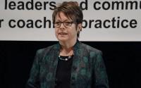 Leading through complexity - IOC COACHx