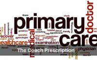 The Coach Prescription