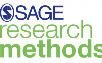 Research Methods - Sage Publishing