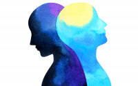 Webinar: The Mind Body Connection