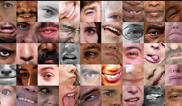 The New Scientific Understanding of Emotions