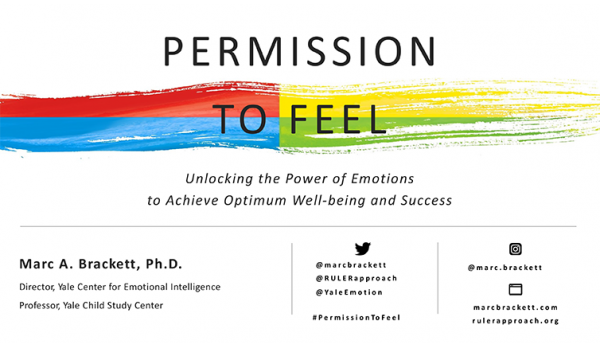 Innovative Strategies for Developing Emotional Intelligence