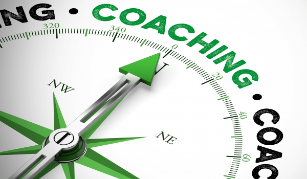 Developing Coaching Cultures