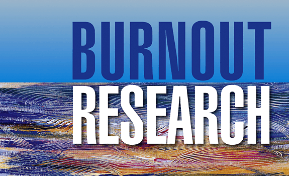 Burnout Research