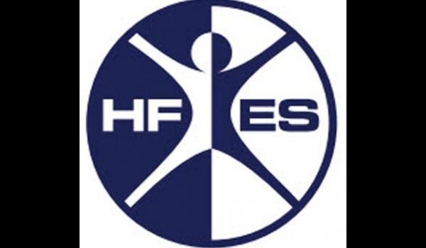 Human Factors and Ergonomics Society