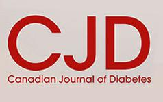 Canadian Journal of Diabetes