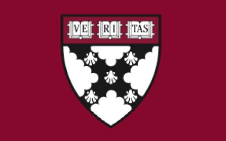 Harvard Business School