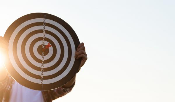 Measuring the efficacy of leaders