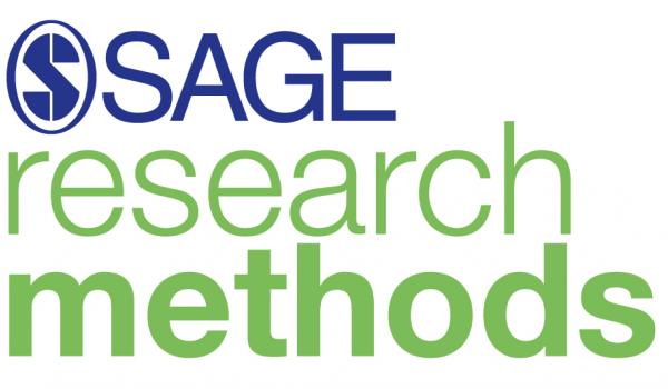 Research Methods - Sage Publishing