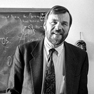 J. Richard Hackman