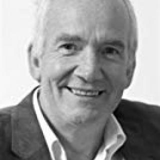 Peter Hawkins